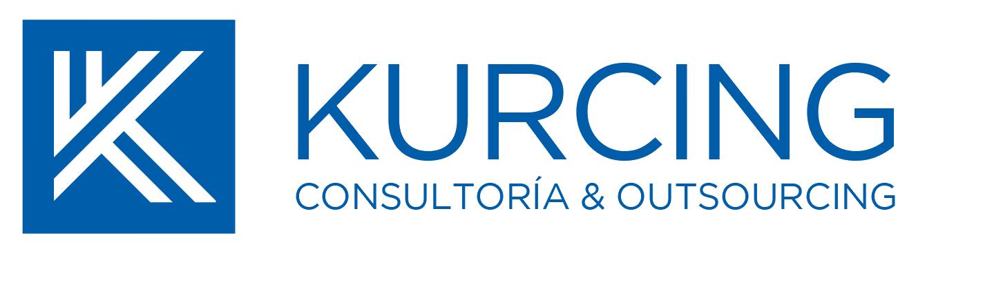 Logo Kurcing
